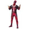 Deadpool Movie Deluxe Adult Costume